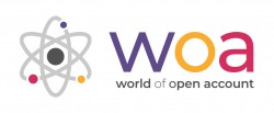 World of Open Account